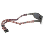 Croakies Suiters - Mossy Oak