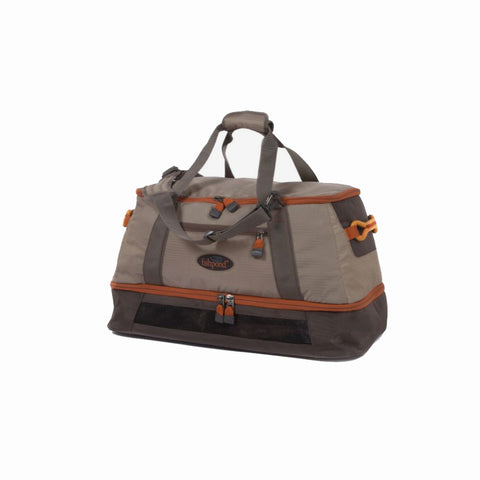 Fishpond Flat Tops Wader Duffel Bag