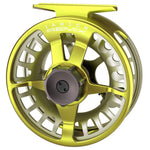 Lamson Remix 2 Fly Reel - Sublime