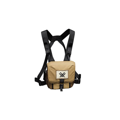 Glasspak Binocular Harness