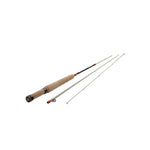Redington Butter Stick 580-3