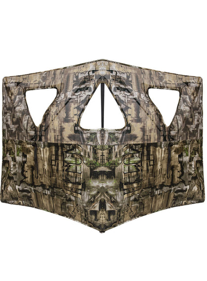 Double Bull Surroundview Stake-Out Hunting Blind