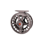 Lamson Remix - 5+ Fly Reel