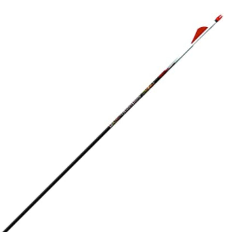 Easton Arrow Bloodline 400 - 6Pk