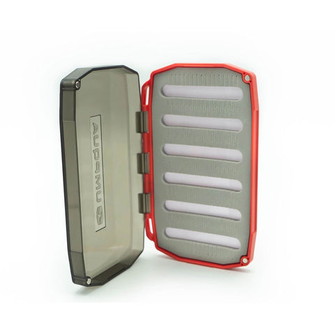 Upmpqua LT Fly Box - Mini