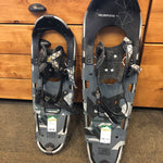 Tubbs Wilderness Men's Snowshoes - USED