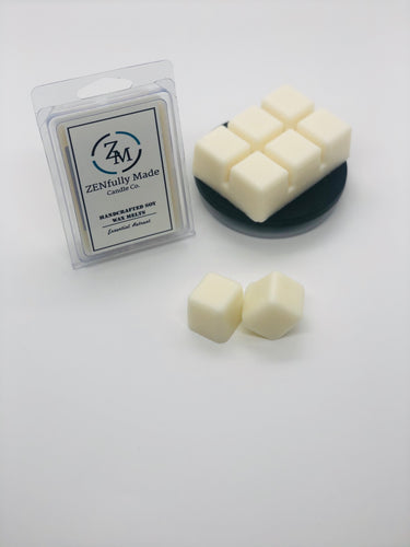 Essential Retreat Wax Melts - ZENfully Made Candle Co.