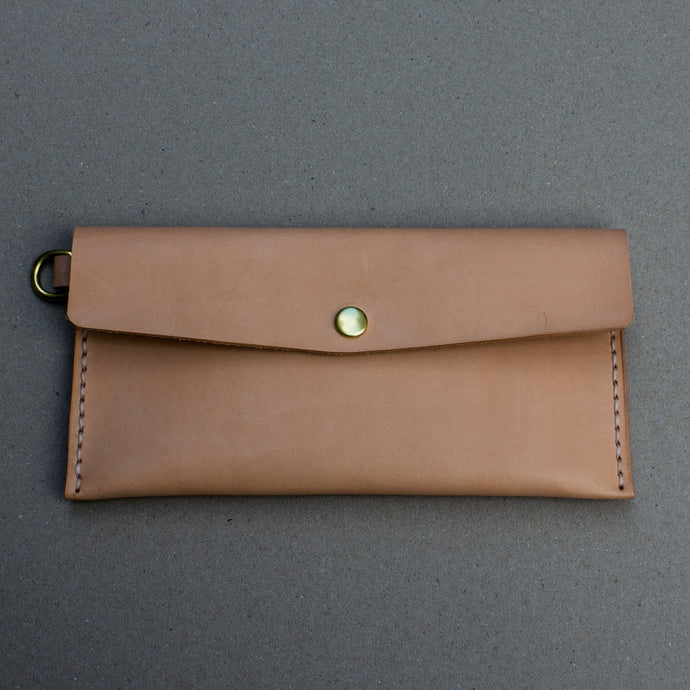 ENVELOPE POUCH