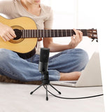 FIFINE YOUTUBE Recording Microphone