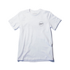 Shaper - Origins Tee (White)