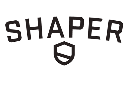 Shaper Studios Surfboard Workshop