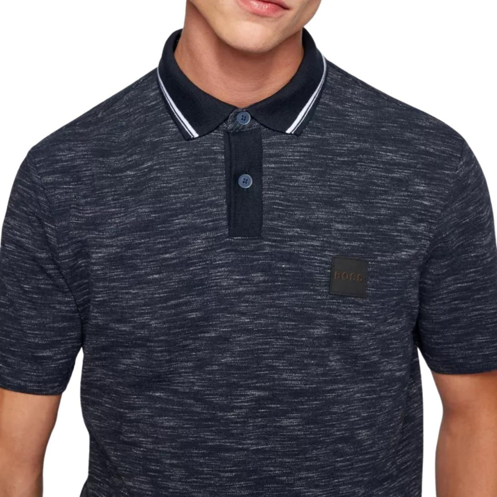 Gucci Kids Renaissance Grey Sweat Top