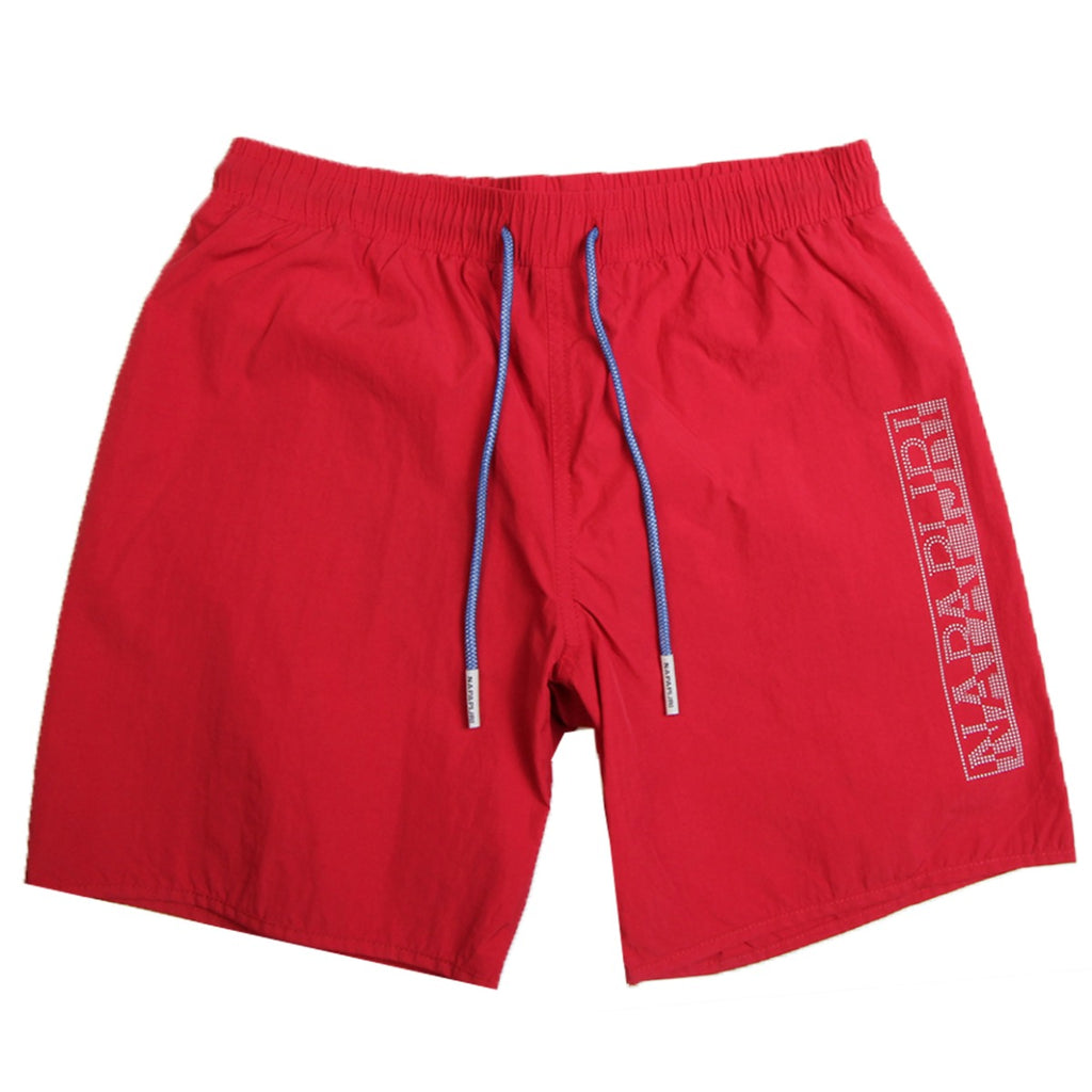 Napapijri Junior Varco Shorts