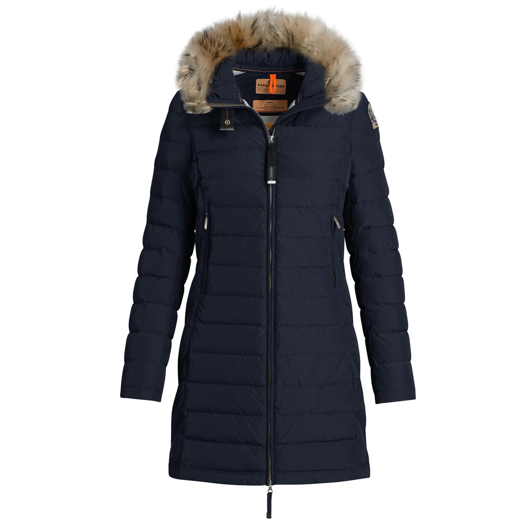 Parajumpers Navy Dana Jacket