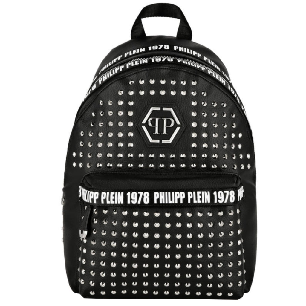 Philipp Plein Kids Backpack