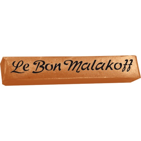 Le Bon Malakoff - filet fait à la main