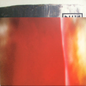 NINE INCH NAILS (NIN) - The Fragile 3XLP (Vinyle neuf/New LP)