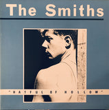 THE SMITHS - Hatful of Hollow (vinyle/LP)