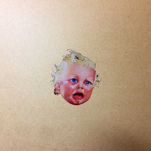 Swans - To Be Kind 3XLP (Vinyle neuf/New LP)