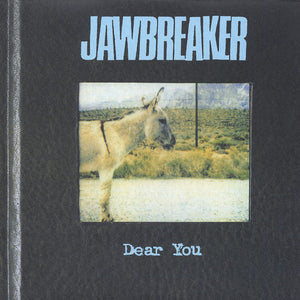 JAWBREAKER - Dear You (Vinyle neuf/New LP)