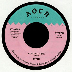 "Play With Me (7"")"