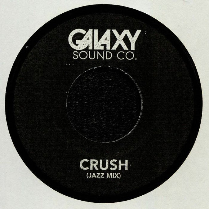 Crush 100 (limited 7
