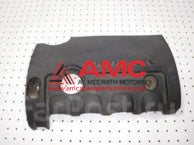 COVER ASSY-ENGINE 292402CTA1