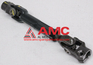 JOINT ASSY-STRG 56400J9000