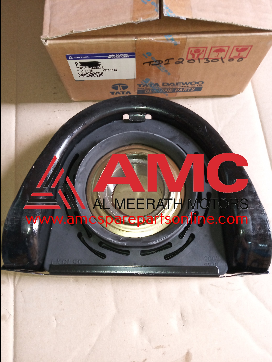 TNOVUS-CENTER BEARING ASSY 111783