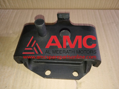 ENGINE MOUNTING FRONT 3215300374