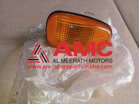 SIDE BODY INDICATOR 3836000105