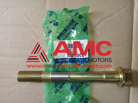 3RD ARM BOLT BIG 3435200530