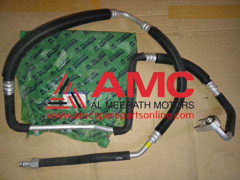 FREON HOSE-SUCTION 3894500911