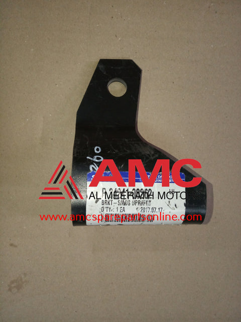 TNOVUS - BRACKET-S/ABS UPPER, FRONT 3421000260