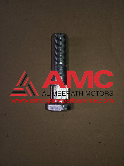 STUD BOLT 84MM 3443100920