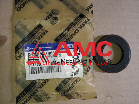 TNOVUS - OIL SEAL (INJECTION PUMP) 65015100039