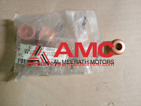 TNOVUS - SPACER CLAMPING 65917010541