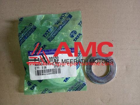 WASHER SPECIAL 3485100120