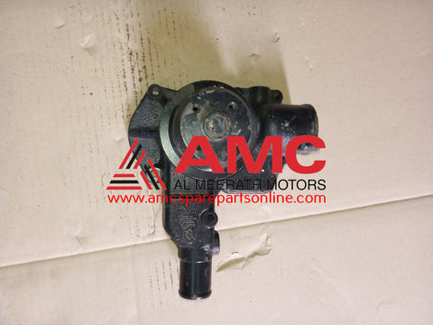 TENSIONER ASSY - CRANKSHAFT YSD490QA010050