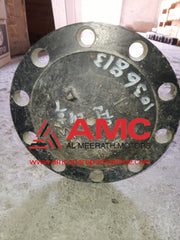 AXLE SHAFT 1036813
