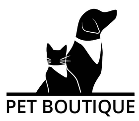 Pet Boutique NZ
