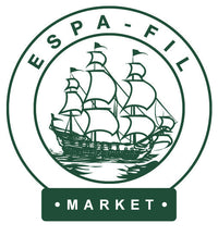 The Espa-fil Market
