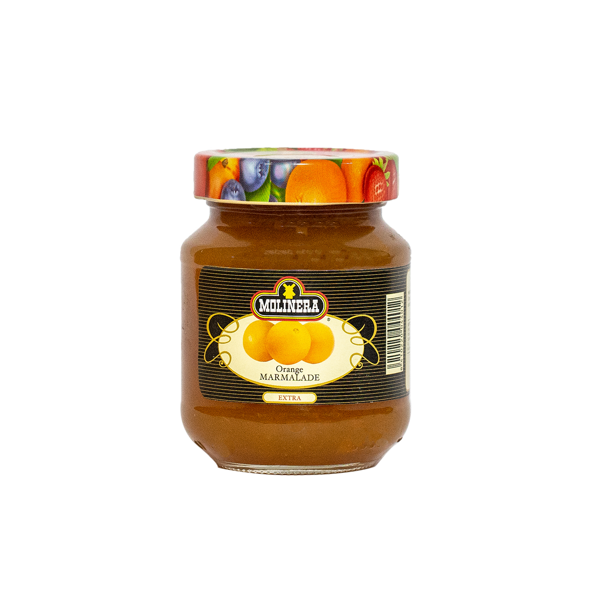 Molinera Orange Marmalade