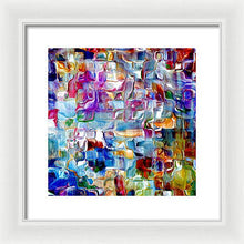 Load image into Gallery viewer, CIG - Framed Print