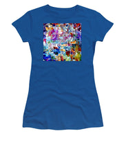 Load image into Gallery viewer, CIG - Women's T-Shirt