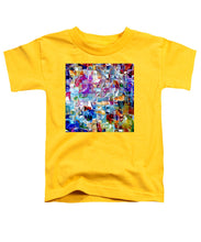 Load image into Gallery viewer, CIG - Toddler T-Shirt