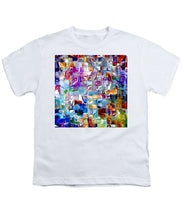Load image into Gallery viewer, CIG - Youth T-Shirt
