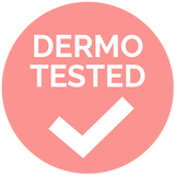 Dermo Tested