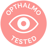 Ophtalmo Tested