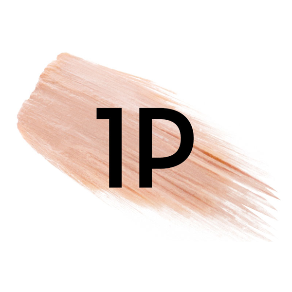 Complexion Fix Concealer Color 1